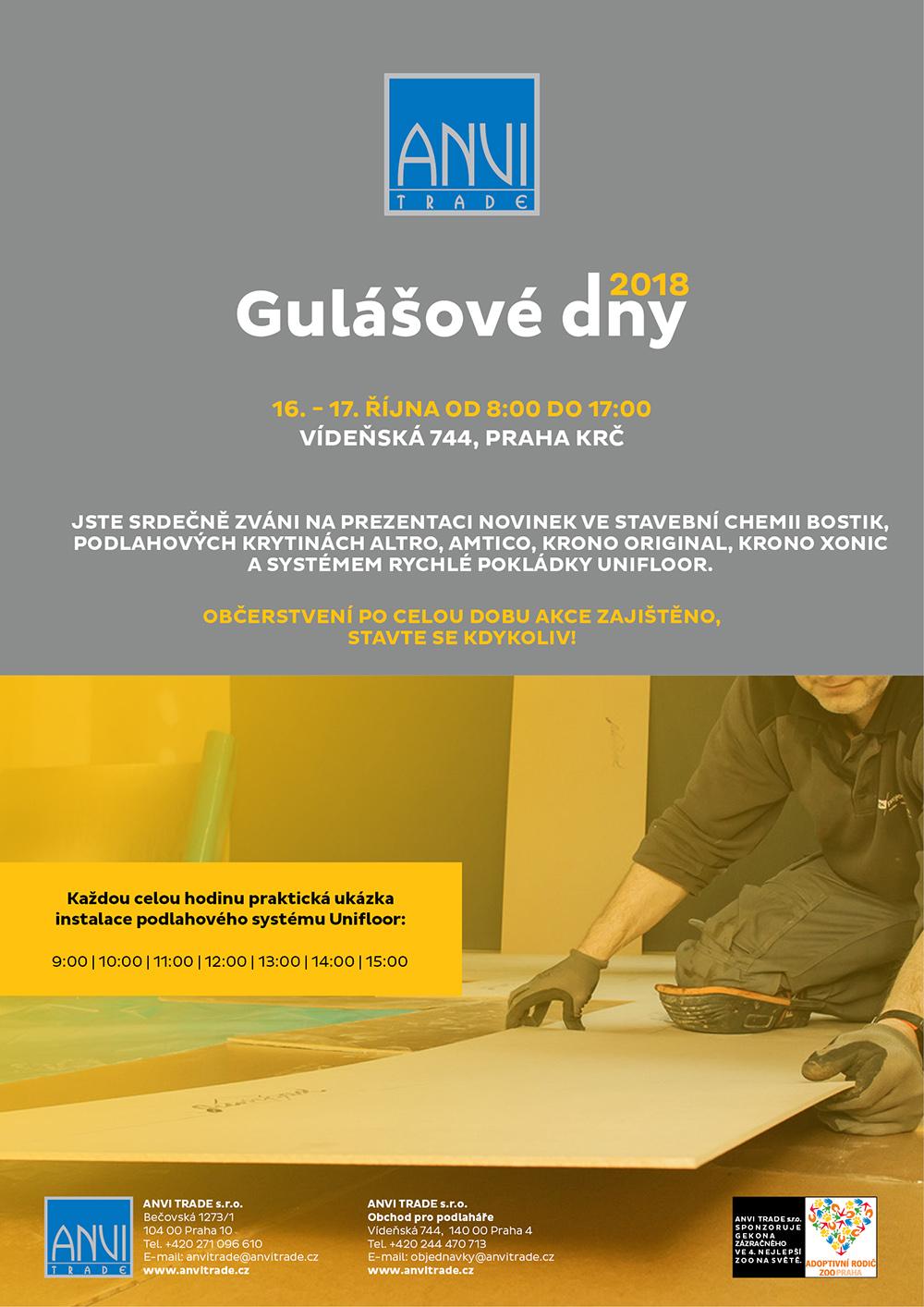 gulasove-dny-2018