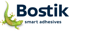 Bostik_Logo_STD_M_3C_P