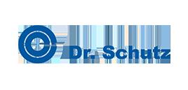 dr-schutz