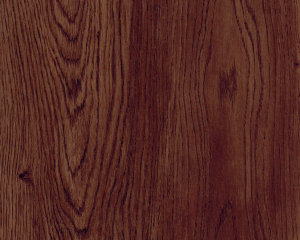 Tudor Oak – SF3W2495