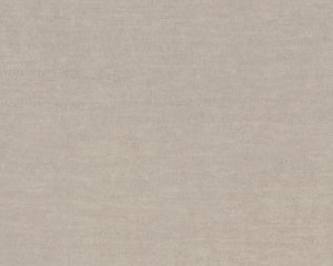 Sift Stone Canvas – SF3S6133