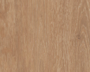 Limed Wood Natural – SF3W2549