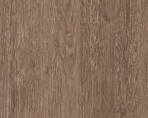 Rustic Limed Wood – SF3W2650
