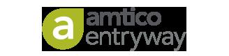 entryway-logo