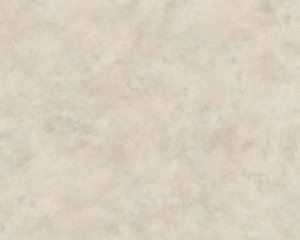Limestone Cool<br>SF3S1561