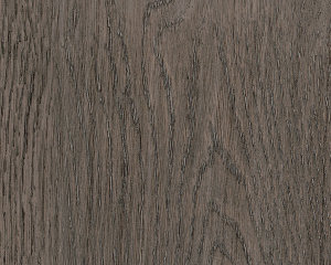 Dutch Oak<br>SF3W2778