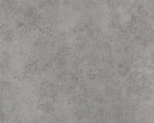 Gallery Concrete<br>SF3S3071