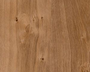 English Oak<br>SF3W2498