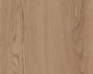 Natural Oak<br>SF3W3021