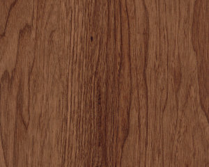 Rich Walnut<br>SF3W2494