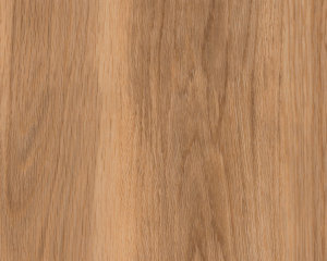 Honey Oak<br>SF3W2504