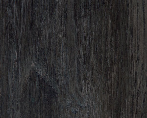 Blackened Oak<br>SF3W2780