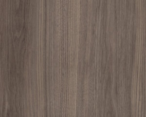 Dusky Walnut<br>SF3W2542