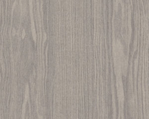 Frosted Oak<br>SF3W5020