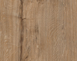 Featured Oak<br>SF3W2533
