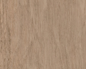 Wheat Oak<br>SF3W2775