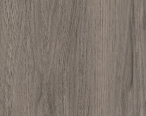 Smoked Grey Oak<br>SF3W3023