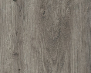Weathered Oak<br>SF3W2524