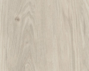 White Oak<br>SF3W2548